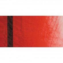 Ara : Acrylic Paint : 250 ml : Blood Red Lake