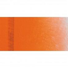 Ara : Acrylic Paint : 250 ml : Cadmium Yellow Orange