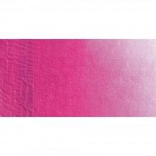 Ara : Acrylic Paint : 250 ml : Light Magenta