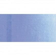 Ara : Acrylic Paint : 250 ml : King's Blue Deep