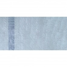 Ara : Acrylic Paint : 250 ml : Silver