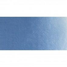 Ara : Acrylic Paint : 250 ml : Blue Grey