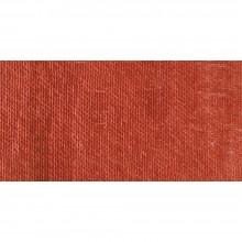 Ara : Acrylic Paint : 250 ml : Bronze Red Brown