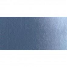 Ara : Acrylic Paint : 250 ml : Neutral Grey
