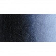 Ara : Acrylic Paint : 250 ml : Mars Black