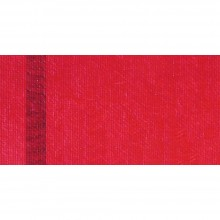 Ara : Acrylic Paint : 250 ml : Metallic Red Dark