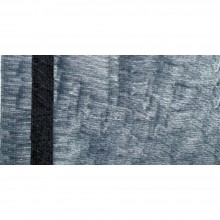 Ara : Acrylic Paint : 250 ml : Carborundum