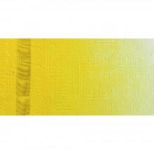 Ara : Acrylic Paint : 500 ml : Cadmium Yellow Light