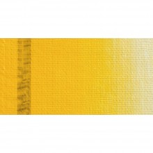 Ara : Acrylic Paint : 500 ml : Cadmium Yellow Medium