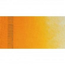 Ara : Acrylic Paint : 500 ml : Yellow Deep Azo