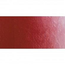 Ara : Acrylic Paint : 500 ml : Mars Red Oxide