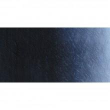 Ara : Acrylic Paint : 500 ml : Lamp Black
