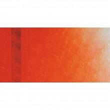 Ara : Acrylic Paint : 500 ml : Light Red Orange