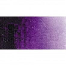 Ara : Acrylic Paint : 500 ml : Dioxazine Violet Purple
