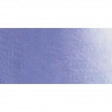 Ara : Acrylic Paint : 500 ml : Violet Grey