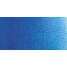 Ara : Acrylic Paint : 500 ml : Brilliant Blue Light