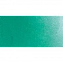 Ara : Acrylic Paint : 500 ml : Permanent Green Deep