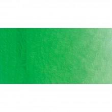 Ara : Acrylic Paint : 500 ml : Brilliant Yellow Green