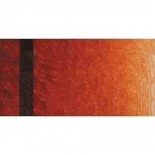 Ara : Acrylic Paint : 500 ml : Transparent Red Oxide