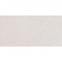 Ara : Acrylic Paint : 500 ml : Pearl Blue