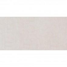 Ara : Acrylic Paint : 500 ml : Pearl Lilac
