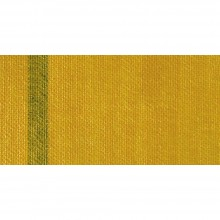 Ara : Acrylic Paint : 500 ml : Metallic Yellow Gold