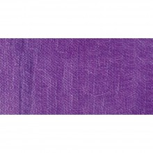 Ara : Acrylic Paint : 500 ml : Metallic Violet