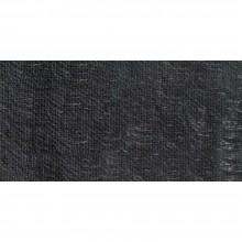 Ara : Acrylic Paint : 500 ml : Graphite