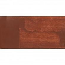 Atelier : Interactive : Artists' Acrylic Paint : 80ml : Burnt Sienna