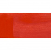 Atelier : Interactive : Artists' Acrylic Paint : 80ml : Cadmium Red Light (Scarlet)