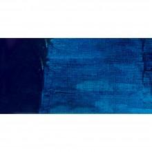 Atelier : Interactive : Artists' Acrylic Paint : 80ml : Pthalo Blue