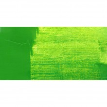 Atelier : Interactive : Artists' Acrylic Paint : 80ml : Permanent Green Light