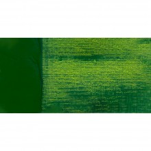 Atelier : Interactive : Artists' Acrylic Paint : 80ml : Permanent Sap Green