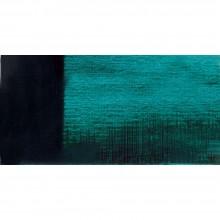 Atelier : Interactive : Artists' Acrylic Paint : 80ml : Pthalo Turquoise