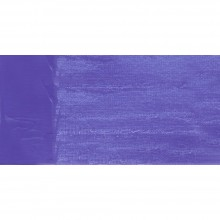 Atelier : Interactive : Artists' Acrylic Paint : 80ml : Pacific Blue