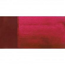 Atelier : Interactive : Artists' Acrylic Paint : 80ml : Quinacridone Magenta