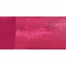 Atelier : Interactive : Artists' Acrylic Paint : 80ml : Brilliant Magenta
