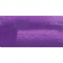 Atelier : Interactive : Artists' Acrylic Paint : 80ml : Brilliant Violet