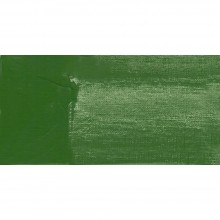 Atelier : Interactive : Artists' Acrylic Paint : 80ml : Chromium Green Oxide