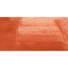 Atelier : Interactive : Artists' Acrylic Paint : 80ml : Copper