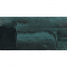 Atelier : Interactive : Artists' Acrylic Paint : 80ml : Blue Black (Indigo)