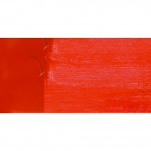 Atelier : Interactive : Artists' Acrylic Paint : 80ml : Napthol Red Light