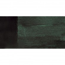 Atelier : Interactive : Artists' Acrylic Paint : 80ml : Green Black