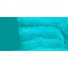 Atelier : Interactive : Artists' Acrylic Paint : 80ml : Cobalt Turquoise Light