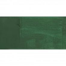 Atelier : Interactive : Artists' Acrylic Paint : 80ml : Terre Verte