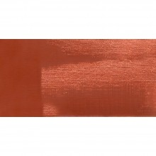 Atelier : Interactive : Artists' Acrylic Paint : 80ml : Light Red Ochre