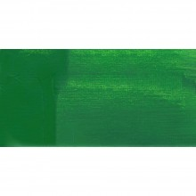 Atelier : Interactive : Artists' Acrylic Paint : 80ml : Cobalt Green Hue