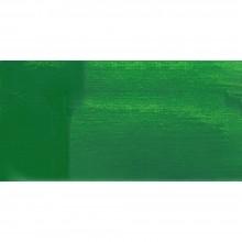Atelier : Interactive : Artists' Acrylic Paint : 80ml : Cobalt Green Hue