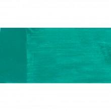 Atelier : Interactive : Artists' Acrylic Paint : 80ml : Cobalt Turquoise Light Hue