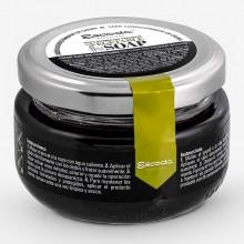 Escoda : Vegetable Cream Brush Soap and Conditioner : 100g
